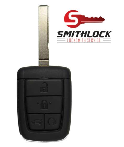 smithlockhouston.com