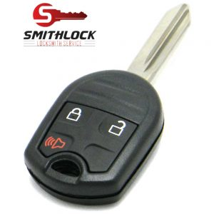 www.smithlockhouston.com